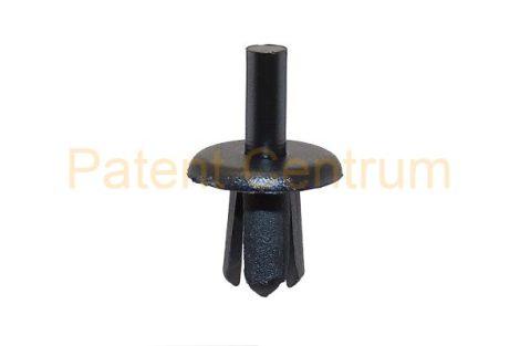 01-023  ALFA, FIAT, LANCIA dobbetét patent. Furat: 6,5 mm.  Gyári cikkszám: 5988006