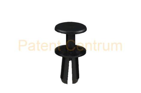 02-037  MERCEDES patent. Gyári cikkszám  A1409900592