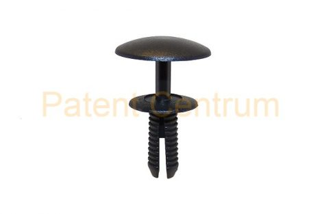 02-512  BUSZ, KAMION belsőburkolat rögzítő patent