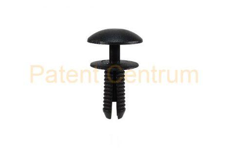 02-516  BUSZ, KAMION belsőburkolat patent