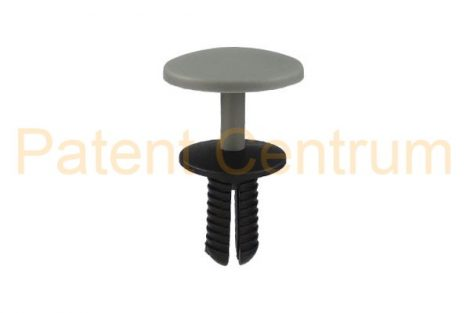 02-520  BUSZ, KAMION belsőburkolat patent