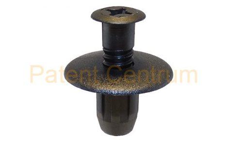 03-039  FORD ESCORT, FIESTA dobbetét patent Furat: 12 mm,