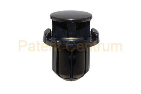 03-040  SUZUKI, FIAT SEDICI alsó küszöb patent Furat: 15 mm, Gyári cikkszám: SUZUKI:0940915302, FIAT:71741894