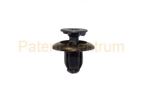03-057    TOYOTA Furat: 7 mm,  Gyári cikkszám: 9046707146
