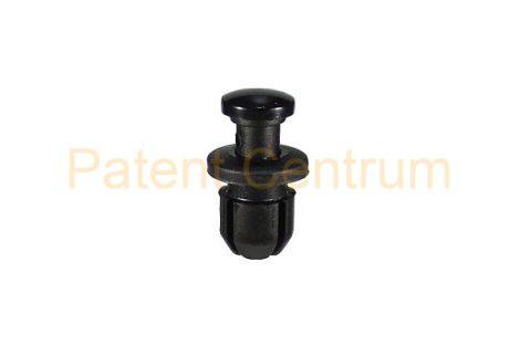 03-107  HONDA, és motorkerékpár patent.  Csap: 8/6,2 mm  Gyári cikkszám: 90657-SBO-003