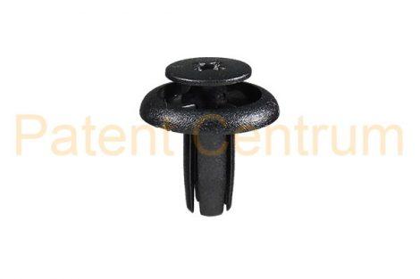 03-115   MAZDApatent.  Furat: 6 mm, Gyári cikkszám: GA5R-56-392