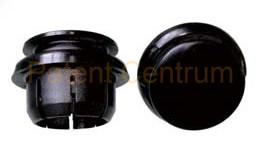 03-147  TOYOTA, LEXUS  küszöb díszléc alsó patent.  Gyári cikkszám: 76923-52021