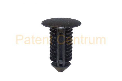 04-035  RENAULT  dobbetét patent.  Furat: 8,2 mm. Gyári cikkszám: 7703077356