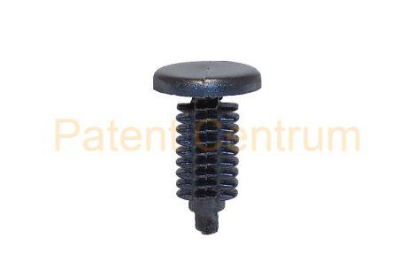 04-039   RENAULT FUEGO, R18, R25, R5 patent.  Furat: 6,5 mm.   Gyári cikkszám: 7703077066