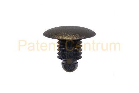 04-040  HONDA Furat: 8 mm, Gyári cikkszám: 91606-SE3-003