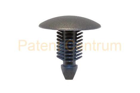04-042 ALFA, FIAT DUCATO 2001-2006 FRANCIA típusok Furat: 8 mm, Gyári cikkszám: 130109650