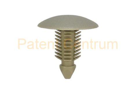 04-051  ALFA 166  Furat: 8 mm, Gyári cikkszám: 735248783