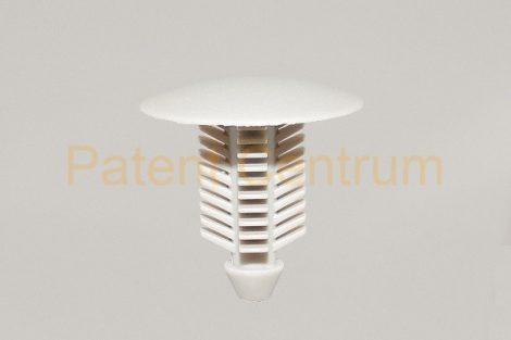 04-055   FIAT GRANDE PUNTO Furat: 9-9,5 mm, Gyári cikkszám: 735421944