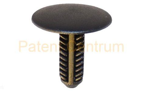 04-060  FIAT DUCATO Furat: 9 mm
