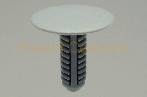 04-061   FIAT DUCATO Furat: 9 mm