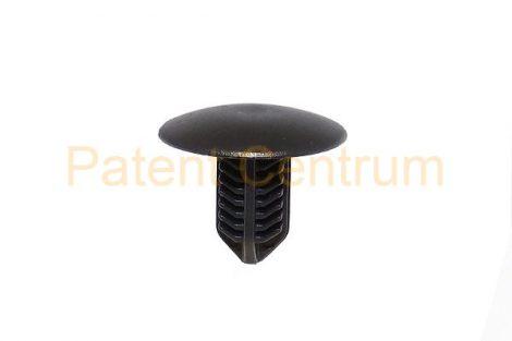 04-071  HONDA, ACURA csomagtér Furat: 7-7,5 mm, Gyári cikkszám: 90671-SOD-003