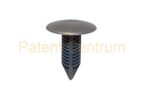 04-072    HONDA ACURA, ACCORD csomagtér Furat: 7 mm, Gyári cikkszám: 90667-SOD-003ZH