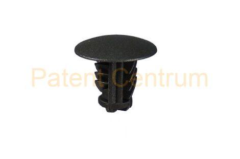 04-074   SEAT TOLEDO, ALFA ROMEO 159 SPIDER 2006,  MITO Csomagtér Furat: 6,5 mm, Gyári cikkszám: 735293947