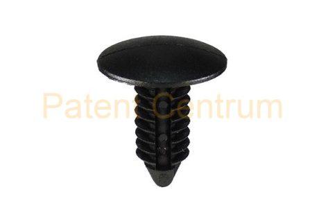 04-076   FORD, CITROEN Furat: 6-6,5 mm,  W705589-S300, 388577S