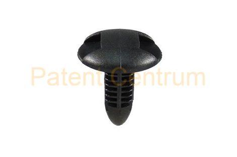 04-078  TOYOTA Furat: 6 mm,  Gyári cikkszám: 90467-06175
