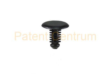 04-079   MAZDA  Furat: 4 mm.  Gyári cikkszám: 9924-90512B