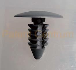 04-085   CHRYSLER, GM Furat: 6,5 mm