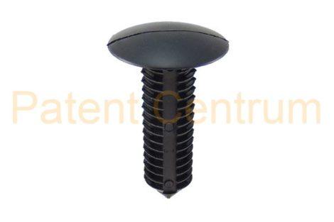 04-095    GM,  Furat: 7-7,5 mm  Gyári cikkszám: 10185925