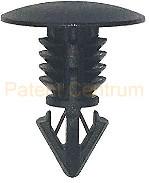 04-104  Nissan lökháritó patent. Gyári cikkszám 01553-0170U