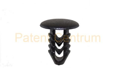 05-025   ALFA, FIAT, LANCIA, IVECO,  dobbetét patent,  Furat: 8,5 mm,  Gyári cikkszám: 14591487, 4292906, 17887787,