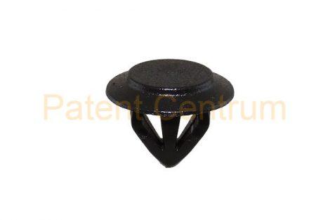 05-050   FIAT DOBLO,   Furat: 11 mm,  Gyári cikkszám: 51831913