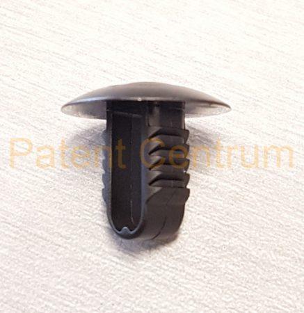 05-059  Fiat Scudo kárpit patent. Gyári cikkszám 9626588665