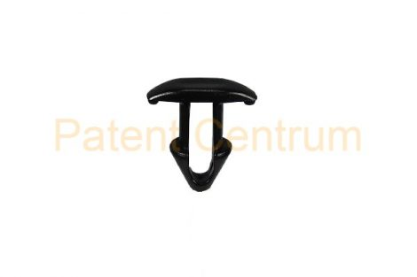 06-056  TOYOTA, LEXUS radiátor, gumiszegély patent.  Gyári cikkszám: 5314560030