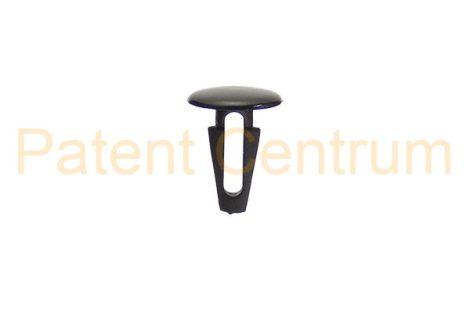 06-063  TOYOTA, NISSAN, patent.  Gyári cikkszám: 90467-07050, 01553-00172