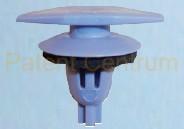 06-077  Audi A5 ajtókéder patent.  Gyári cikkszám: 8T0 837 485 A,  8T0837485A