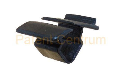07-022   FIAT,  ALFA,  PEUGEOT Bipper géptető szigetelés patent.  Gyári cikkszám: 46804433