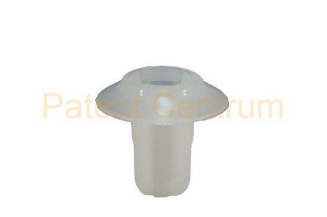 08-066    FORD FOCUS, C MAX.   Furat: 8*8 mm.   Gyári cikkszám: 1060318