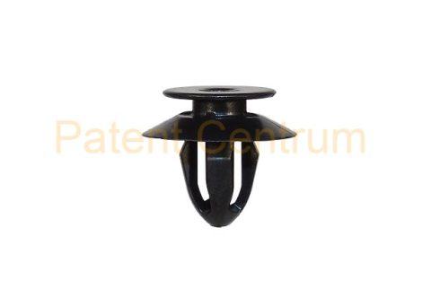 10-007  FORD Escort, Fiesta, BMW ajtókárpit patent, Gyári cikkszám: AUDI:N90541701, BMW: 8123835, FORD:6117693