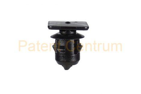 10-030  AUDI A8 ajtókárpit patent, Gyári cikkszám: 4D0867299D