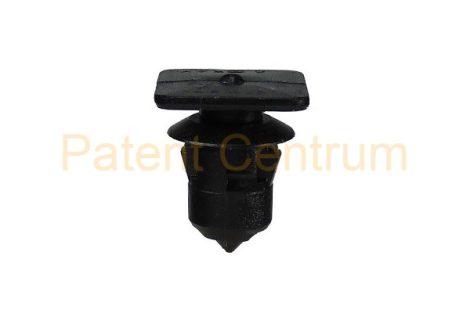 10-063  VOLKSWAGEN  Transporter Furat: 8,2 mm,  Gyári cikkszám: 701867549