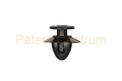 10-501    VOLVO 850  ajtókárpit patent,   Gyári cikkszám: 680097