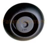 12-077    Mercedes-Benz gumidugó. Gyári cikkszám: A0039981350