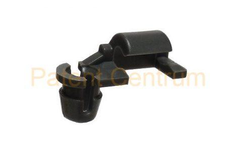 19-056    MAZDA zárrudazat rögzítő patent. Furat: 7 mm. Gyári cikkszám: 9927-80-405