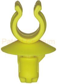 20-030   Citroen, Peugeot géptető pálca patent. Gyári cikkszám: 795059