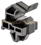 20-032 Hyundai, KIA géptető pálca patent. Gyári cikkszám: 81174-2L000