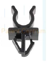 20-042  Mazda 6, CX5, CX7 géptető kitámasztó pálca  patent.  Gyári cikkszám: L20656652A