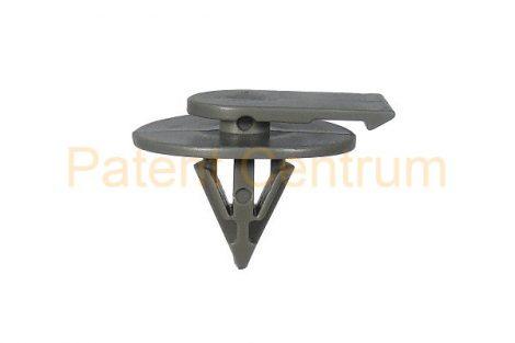 21-0102  Mini Cooper Küszöb patent.  Gyári cikkszám: 07137073915