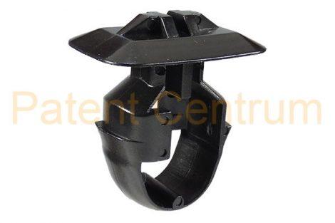 21-0109  MERCEDES R 170, W 210, W 208  küszöb patent. Gyári cikkszám:  A0099880378  A0099884278