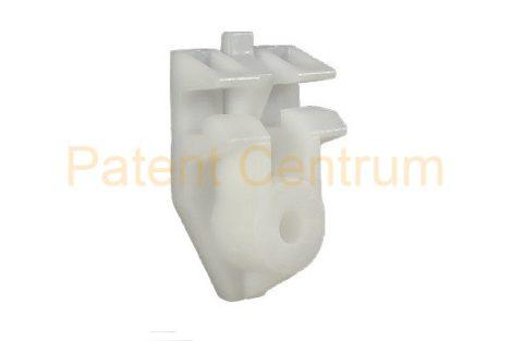 21-076  MERCEDES 190, W201, W124, díszléc patent.  Gyári cikkszám: A0029946445