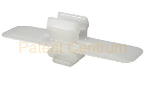 21-077  MERCEDES W140 díszlác patent.  Gyári cikkszám: A0069888978