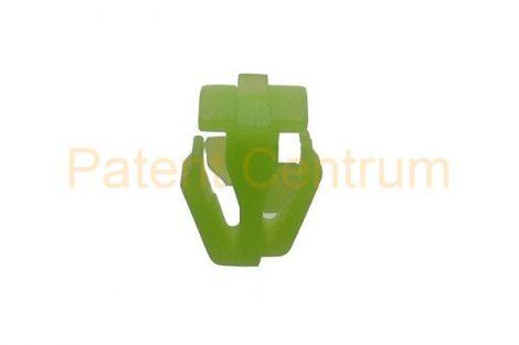 21-130  HONDA LEGEND, ACURA 87-90', díszléc patent.   Gyári cikkszám: 91501-SGO-003